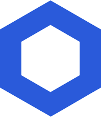 General Counsel Job at Chainlink -